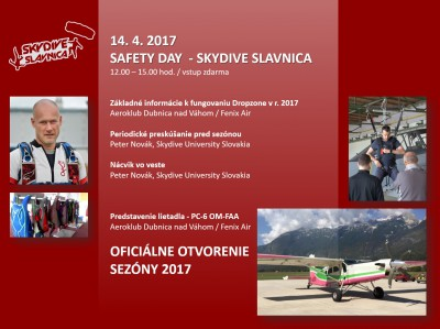 170414_SafetyDay-Skydive.Slavnica