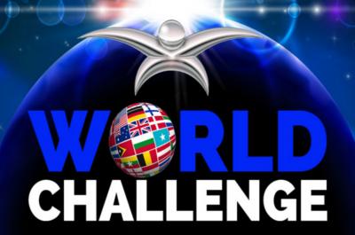 World.Ch.2 (2)